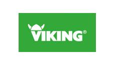 Revendeur Viking