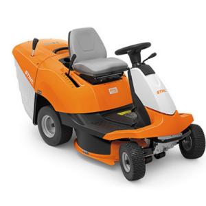 STIHL-rider-4082