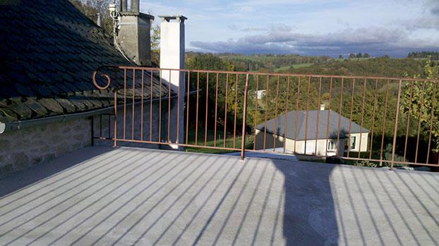 balcon-terrasse-2