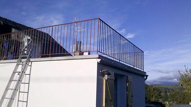 balcon-terrasse-3