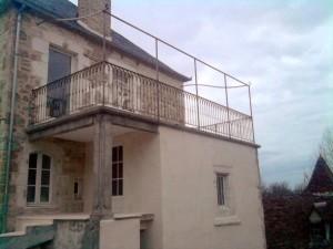 fer-forge-balcon-terrasse