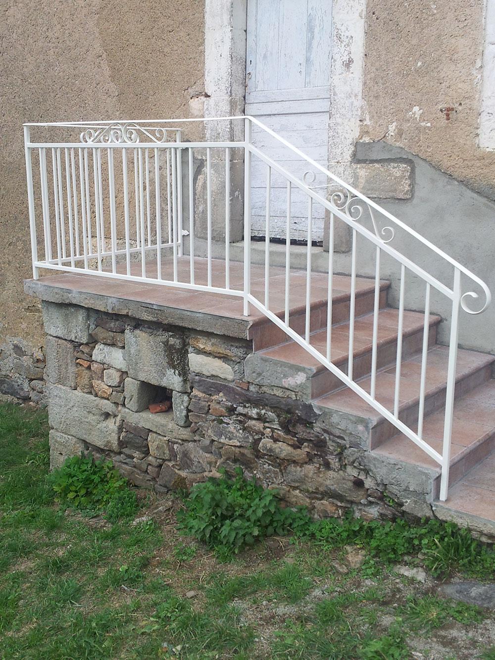 rampe-1