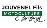 logo-jouvenel-altillac
